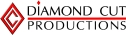 Diamond Cut Logo