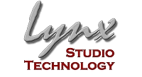 Lynx Studio Technology